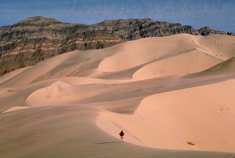 vulcan platinum dunes